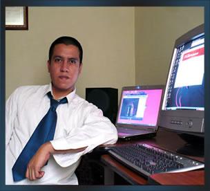 Capacitación Profesional en Excel