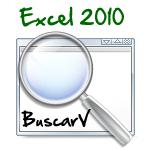 buscarv-en-excel2010