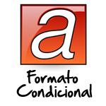 fomato-condicional-en-excel