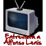 entrevista-alfonso-lenis