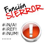 funcion_si.error