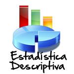 Concepto de familia en colombia 2012