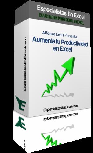 Para ser productivo en Excel es importante aprender buenas prácticas y tip's que permitirán ser más eficientes en la herramienta.