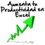 Aprende como aumentar tu productividad en Excel con esta serie de videos GRATUITOS.