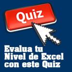 Quiz  de Excel Básico