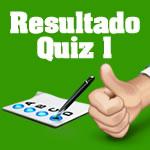 Resultado Quiz1