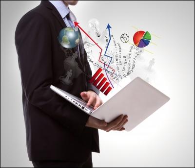 Analista de Business Intelligence - Excel
