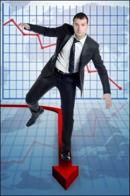 Finanzas - Excel