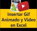 insertar gif y video1