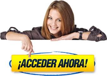 Acceder-Ahora