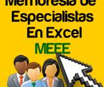 MEEE blog