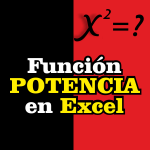 función potencia 4