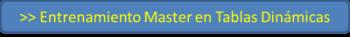 Master en Tablas Dinámicas