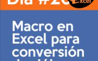 dia 20 reto40excel-Macro-en-Excel-para-conversion-de-dolar