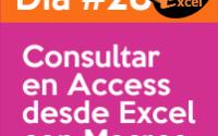 dia 28 reto40excel-Consultar-en-Access-desde-Excel-con-Macros