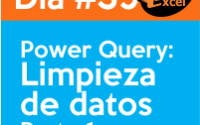 dia 39 reto40Excel Power-query-Limpieza-de-datos1