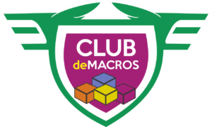 clubmacros